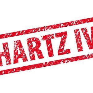VDF-Project - Hartz4Mix