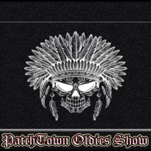 The PatchTown Oldies Show Ep. 22