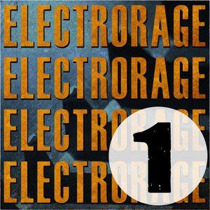 ElectroRage01