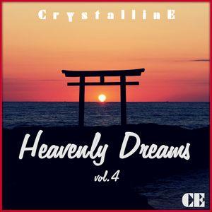 Heavenly Dreams vol.4 18.10.15