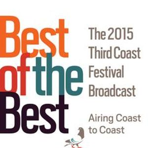 Special Feature: Best of the Best 2015 (Part 2)