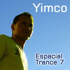 Yimco_Espacial Trance 7