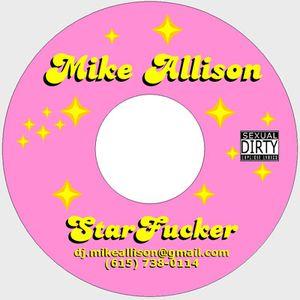 Starfucker (Fall 2006)