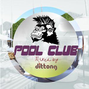 dittong_poolclub_2014_04_04