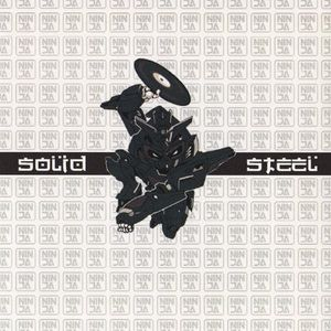 Solid Steel Mix (2005)