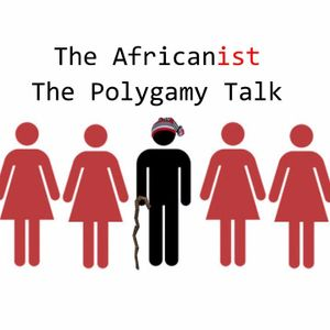The Polygamy Talk