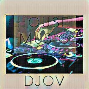 HOUSE MUSIC MIX JULY 2016