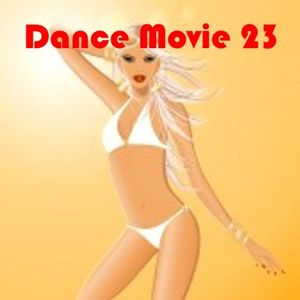 """Dance Movie # 23 The compilation of page """"Movie Disco"""" (search to facebook) all mixed by Max"""