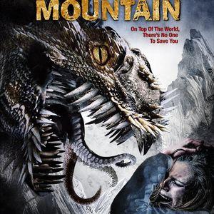 Episode 15: Killer Mountain