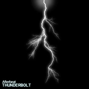 3rd Thunderbolt [Podcast]