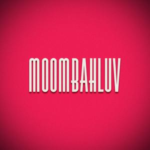Moombahluv Nightcall