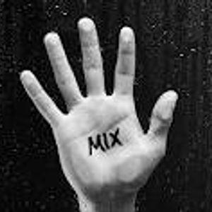 mix 3 aout 2012