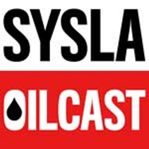 Oilcast 40: Oljeåret 2016 - og hva skjer neste år?