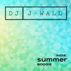 Indie Summer Boogie