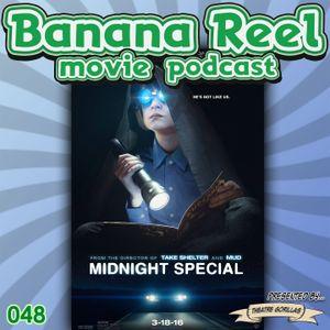 #048: Midnight Special