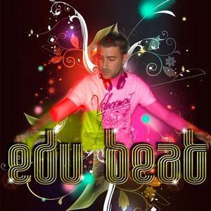 Edu Beat @ Diciembre.10
