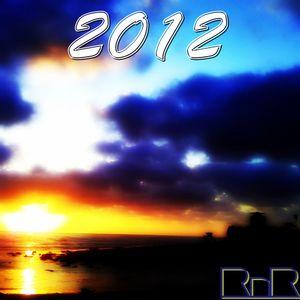 RnR 2012