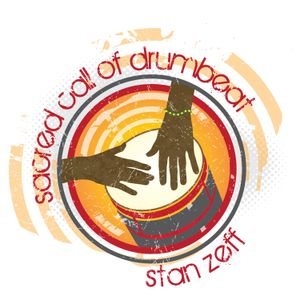 Sacred Call of DrumBeat September 19 2017