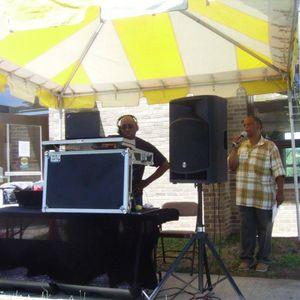 171029 - House Beats Radio Station - Under Construction Broadcast - DJ LDuB
