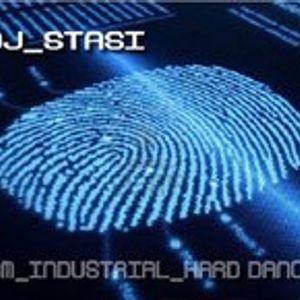Analoguetrash Setlist 07.05.2011