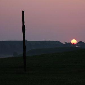 Digging into Archaeoastronomy