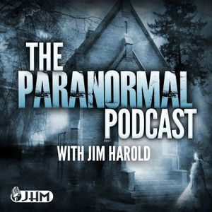 Stones of the Goddess and Brad Steiger Tribute - Paranormal Podcast 586