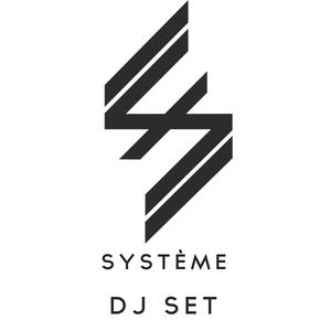 Système Live DJ Set 001