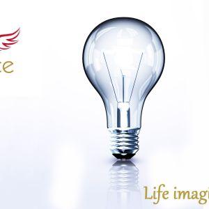 "Dj Bor'Ice ""Life Imagination"" 10/08/12"