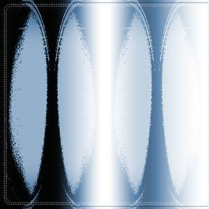 Sime - 2010 - 05