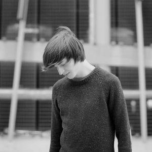 Muzikos spektras - 01/03/14 - Brokenchord