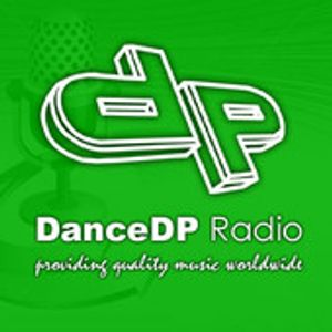Dance Dp Radio #032 - Special Summer Mix
