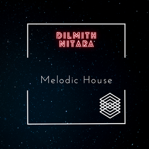 Dilmith - Melodic House E02