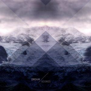 :papercutz – Dream Scores