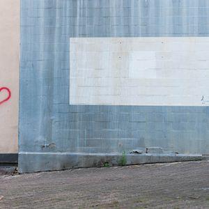 Ruhr Ding: Klima – Der Podcast_Folge 2: Ruhrgebiet-Romantik