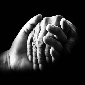 Que significa la palabra: Compasión