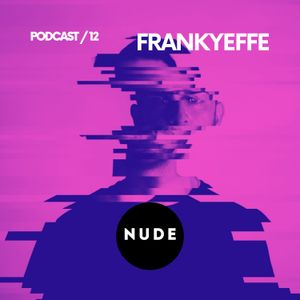 012. Frankyeffe (Techno Mix)