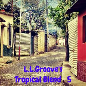 TROPICAL BLEND 5