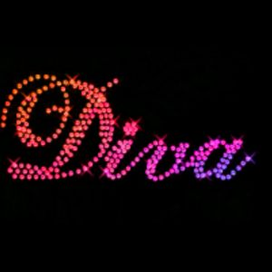 DIVA! ~ Part Three