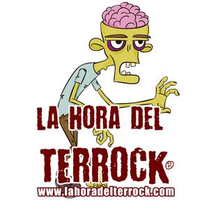 LA HORA DEL TERROCK - CAPÍTULO 121