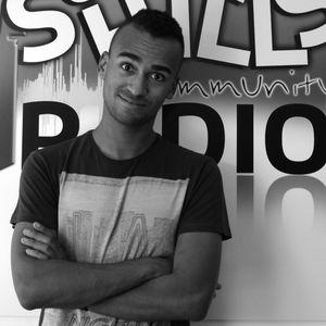 DJ Azza - 17 12 2016