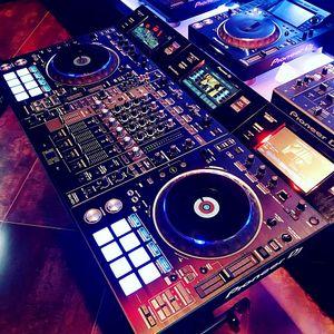 DJ SaMS㊣ElectroNic Never Sleep