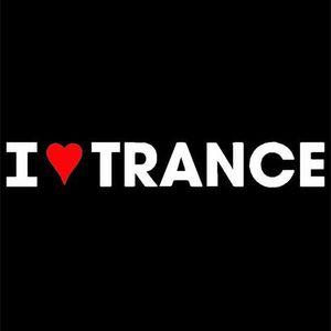 Trance Exibitions Vol. XII gemixt by DJ Beatmaster