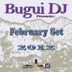February 2012 - Lucidity House Moments -