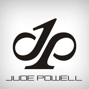 House O matic DJ Jude Powell