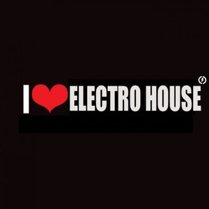 Demanu - Electro House mix 1-10-2012