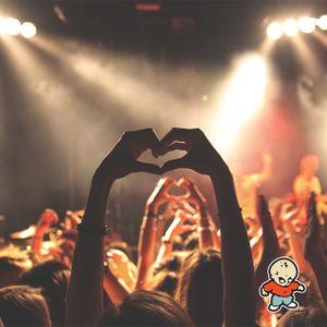 Garage n Bass To Start The Year The Right Way – Episode 317 – Bumpy UK Garage with DJ BrainZ