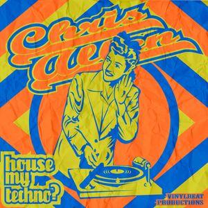 House My Techno?