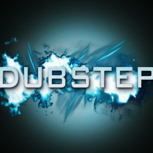 Dubstep I Love You.........