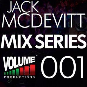 Jack McDevitt: volume001