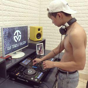 [DEMO 15 Phút - Nhạc Bán 5h] - Khi Nào EM Mới Phê - DJ TRIỆU MUZIK - [Liên hệ mua nhạc: 0337273111]